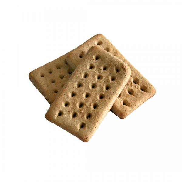 Evolution 4 2 Baked Healthy Dog Biscuits Cobdogla Fodder